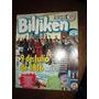 Revista Billiken Numero 4560 Szw