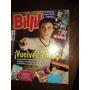 Revista Billiken Numero 4562 Szw