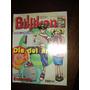 Revista Billiken Numero 4150 Szw