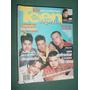 Revista Teen Argentina 10/99 Five Diego Torres Shakira Tops