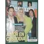 Revista Semana 1041 Susana Gimenez Thalia Avril Lavigne