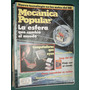 Revista Mecanica Popular 1/88 Autos Jeep Computadoras Cocina