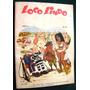 Revista Sexy Picaresca Loco Lindo 64 Historietas Detalles