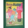 Revista Historietas Mister Magoo 1 Mopasa Publicidad Jack