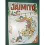 Revista Historietas Diabluras De Jaimito 24