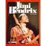 Coleccion Imagenes De Rock Jimi Hendrix , Nuevo!!