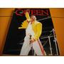 Libro: Queen Entre El Amor Y La Muerte Por Ken Dean