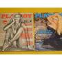 Revista Playboy Argentina #61 + 17 Lote Pamela Anderson
