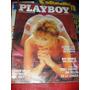 Playboy Argentina - Karen Velez