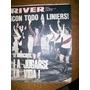 River 1469 - Alonso-wolff-merlo-jj Lopez/joaquin Martinez