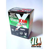 Glacoxan D-sist 30cc Insecticida