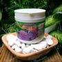 Bio Guano Guanito- Dix 10n- Phenix Flora Organico ¿el Bonsai