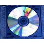 Flint - Device 1 (promo Cd) Keith Flint - Prodigy