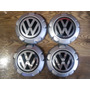 Centros De Llanta De Chapa Vw Cross Fox