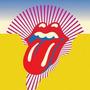 Entradas Platea Preferencial Sur 7 Febrero Rolling Stones