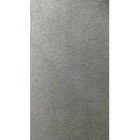 Rayadura De Aluminio X 10 Mtrs (tela Amianto)