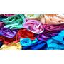 Tela Gabardina 6 Oz Color - Varios Colores