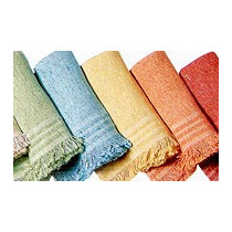 Cubrecama O Cubresillón Rústico 230 X 240 Cm, Vs Colores