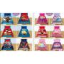 Acolchados Piñata Originales ! Mickey Cars Frozen...