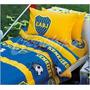 Fanático P/ El Futbol: Acolchados Y Sabanas De Boca Juniors