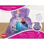 Cover Quilt+toallon+ Sabana Infantiles Mickey Sofia Frozen