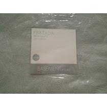 Frazada Microfleece Queen 230 X 230 Cm