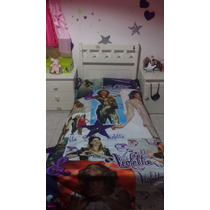 Acolchados One Direction, Justin Bieber, Violetta Ultimos!!!