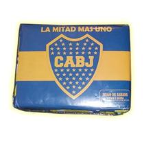 Sabanas Boca Juniors - 1 1/2 Plaza