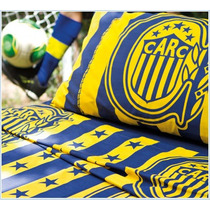 Sabanas Equipos De Futbol Licencia Exclusiva-sra Sara