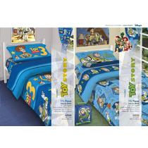 Sabanas Infantiles Vs Modelos (nene) 1 1/2 Plazas-envios
