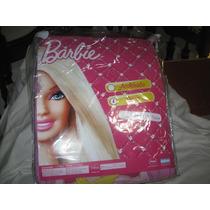 Cover Barbie Licencia Piñata Original