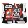 Frazada Manta Tv Star Wars Darth Original Disney Piñata