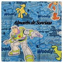 Cortinas Infantiles Toy Story N Piñata Almacén Sonris