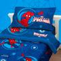 Juego Sabana 1 1/2 Piñata Disney Mickey Minnie Cars Peppa