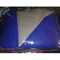Oferta Acolchado Plumas 100% Algodon 1 1/2 Pl 165 X 220cm