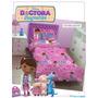 *acolchado Disney Piñata 875 $ Minie,monster .frozen.mickey