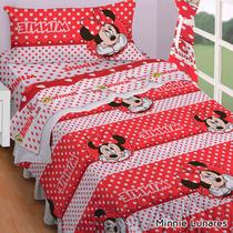 Cortinas de disney para ninos todo para tu dormitorio en - Cortinas infantiles disney ...