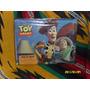 Sabanas Toy Story 1 1/2