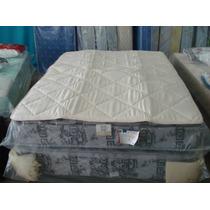 Novedad Pillow Meyer 140x190 Maximiza La Sensación D Confort