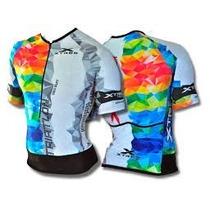 Top De Ciclismo Y Triatlon