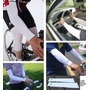 Mangas Proteccion Uv, Ciclismo, Golf, Deportes