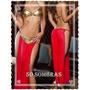 Promo Conjuntos Sexy Exclusivo - Lenceria 50 Sombras
