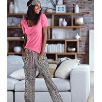 Pijamas Victoria Secret 2016