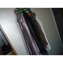 4 Camisolines L-xl