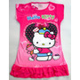 Camison Vestido Disney Hello Kitty