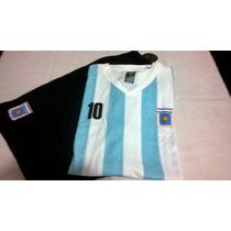 Pijama De Hombre, Argentina Verano...de Excelencia!!!!!!!!