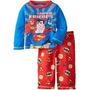 Pijama Algodon Nene Carters Marvel Hombre Arana Avengers