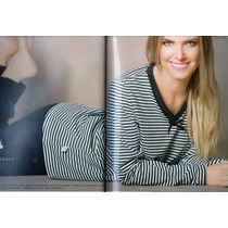 Pijamas De Marcela Koury Ultimos