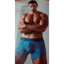 Boxer Lody Men ~ Todos Los Modelos ~