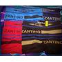 Boxers Por Mayor X 12 | Zantino | Lycra | Excelente Calidad!